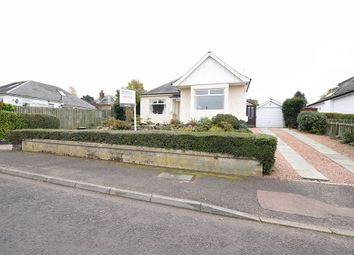 Thumbnail 2 bed detached house for sale in The Acres, Scone