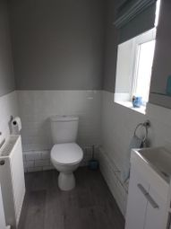 Thumbnail 3 bed detached house to rent in Hill Road, Ingoldisthorpe, King's Lynn
