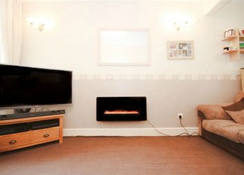 Thumbnail 2 bed end terrace house for sale in Robins Lane, St. Helens