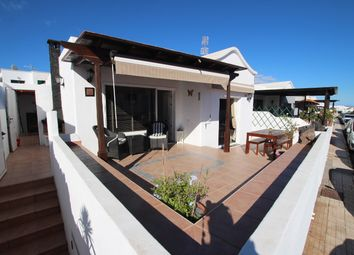 Thumbnail 3 bed detached house for sale in Puerto Del Carmen, Puerto Del Carmen, Lanzarote, Canary Islands, Spain