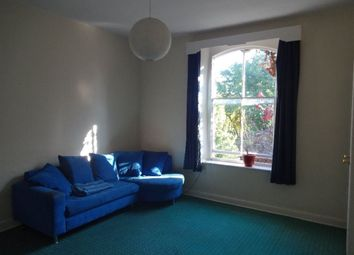 Thumbnail 1 bed flat to rent in Ranmoor Road, Sheffield