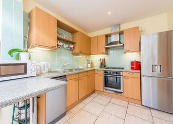 Thumbnail 3 bed property for sale in Jameson Close, Acton