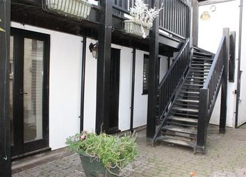Thumbnail 1 bed flat to rent in Quay Court, St. Ives, Huntingdon