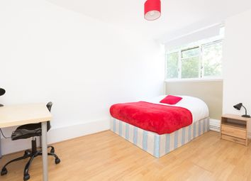 Thumbnail Room to rent in Hannibal Road, Stepney Green