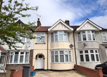 Thumbnail 4 bed terraced house to rent in Priestley Gardens, Chadwell Heath