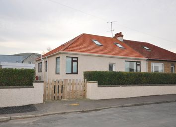 Thumbnail 3 bed semi-detached house for sale in 1 Ainslie Road, Girvan
