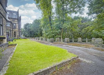 Woodlands Drive, Rawdon, Leeds LS19