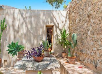 Thumbnail 2 bed villa for sale in Sencelles, Mallorca, Spain