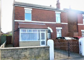 Thumbnail 3 bed semi-detached house to rent in Milton Street, Southport