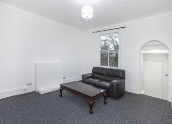 2 bed flat to rent in Earlham Grove, Forest Gate, London E7