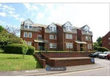 Thumbnail 1 bed flat to rent in Birches Rise, High Wycombe
