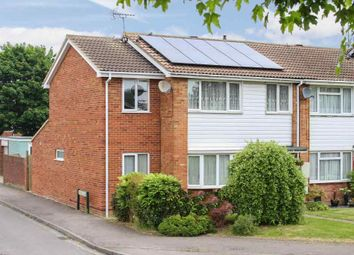 Thumbnail 5 bed end terrace house for sale in Pegasus Road, Leighton Buzzard
