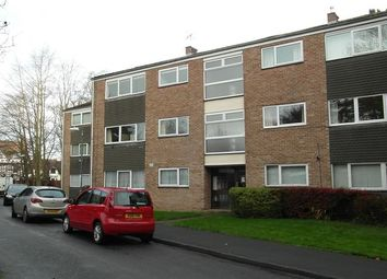 Thumbnail 2 bed flat to rent in West Street, Warwick