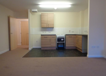 Thumbnail 2 bedroom flat to rent in Flat 13 18 Colonsay View, Edinburgh