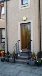 Thumbnail 2 bed flat to rent in The Parsonage, Musselburgh, Edinburgh