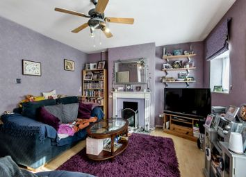 2 bed maisonette for sale in Frensham Drive, London SW15
