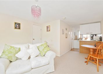 Thumbnail 1 bed flat for sale in Turnberry, Warmley