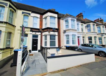 1 bed flat for sale in Ramsgate Road, Margate CT9