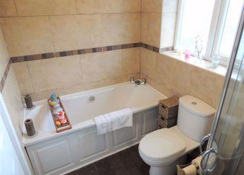 3 bed property for sale in Barleycroft Road, Hyde SK14