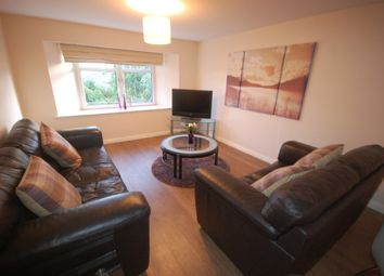 2 bed flat to rent in Queens Avenue, City Centre, Aberdeen AB15