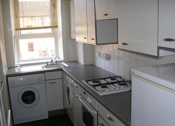 Thumbnail 2 bedroom flat to rent in Earl Street, Glasgow