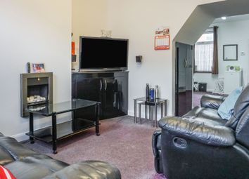 3 bed terraced house for sale in Wand Street, Leicester LE4