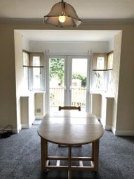Thumbnail 3 bed detached house to rent in Eaton Valley Road, Luton