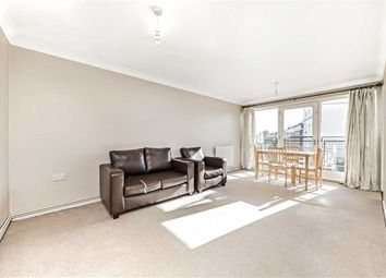 Thumbnail 2 bedroom flat for sale in Essex Road, London