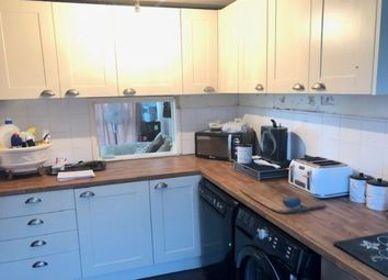Thumbnail 3 bed property to rent in The Willows, Basildon