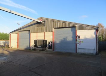 Thumbnail Warehouse to let in Maldon Road, Sandon, Chelmsford