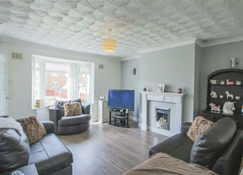 Thumbnail 2 bed terraced house for sale in Warwick Street, Leigh, Lancashire