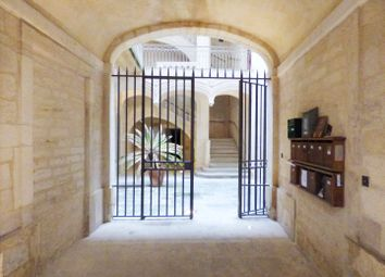 Thumbnail 5 bed apartment for sale in Montpellier, Herault, France