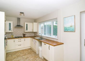 Thumbnail 3 bed property to rent in College Road, Llandaff North, Cardiff