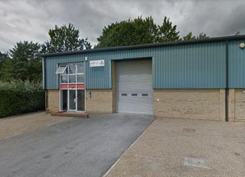 Thumbnail Light industrial to let in Regina Road, Chelmsford