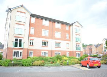 2 bed flat for sale in Leatham Avenue, Kimberworth, Rotherham S61