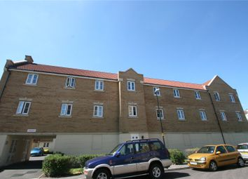 Thumbnail 2 bedroom flat for sale in Dickinsons Field, Bedminster, Bristol
