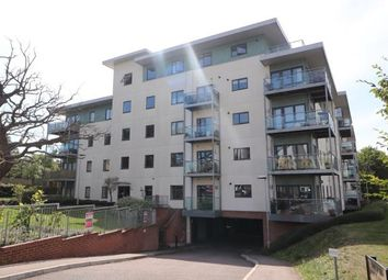 2 bed flat for sale in Rollason Way, Brentwood, Eessex CM14