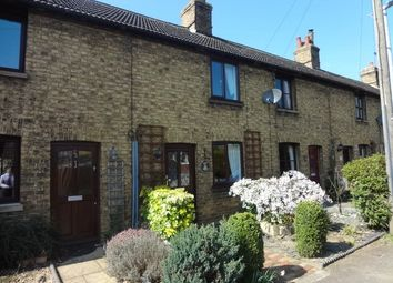 Thumbnail 2 bed property to rent in Flitwick Road, Westoning, Bedford