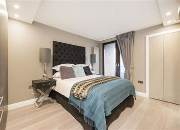 Thumbnail 3 bed flat to rent in 133 Finchley Road, Swiss Cottage, London