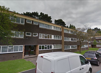 Thumbnail 2 bed flat to rent in Beech Court, Kings Norton, Birmingham