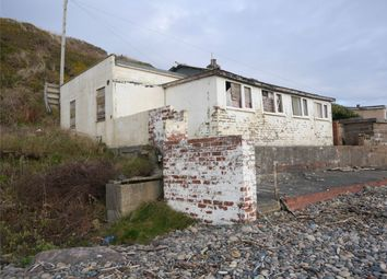 Thumbnail Property for sale in Island View, Nethertown, Egremont, Cumbria