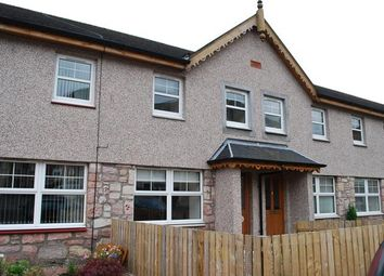 Thumbnail 2 bed terraced house to rent in Henry Street, Alva