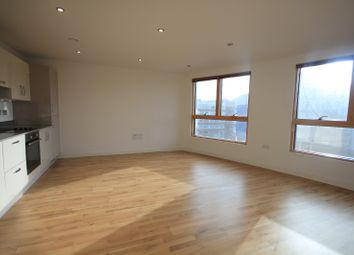 Thumbnail 3 bed flat for sale in Honister, Alfred Street, Reading
