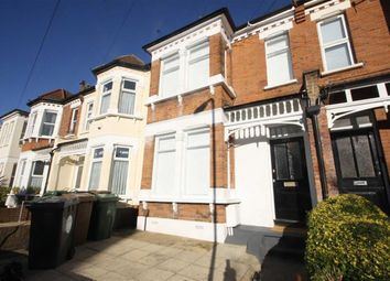 Thumbnail Property to rent in Colworth Road, London