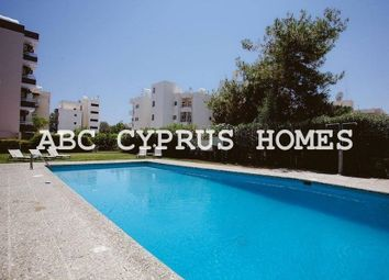 Thumbnail Hotel/guest house for sale in Tourist Area, Limassol (City), Limassol, Cyprus
