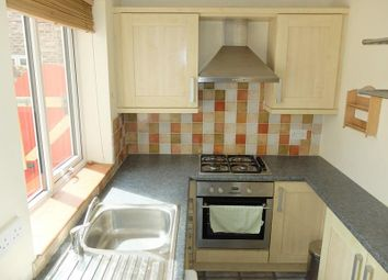 Thumbnail 3 bedroom property to rent in Edgeworth Drive, Fallowfield, Manchester