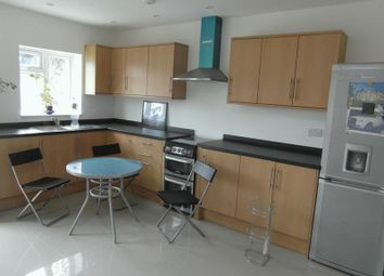 Thumbnail 2 bed property to rent in Taunton Way, Stanmore