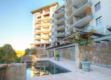 Thumbnail Apartment for sale in Fountain Road, Northern Suburbs, Western Cape
