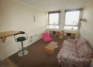 Thumbnail 1 bedroom flat to rent in Market Chambers, New Town, Herts