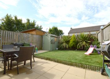 Gladstone Terrace, Stanningley, Pudsey, West Yorkshire LS28